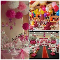 Birthday comes once in a year so lets make it huge. book us at :- booking@aouraa.com