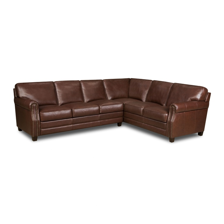 84 Best Images About Couch On Pinterest Chesterfield