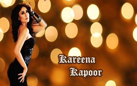 Kareena Kapoor Latest Hot Wallpapers HD