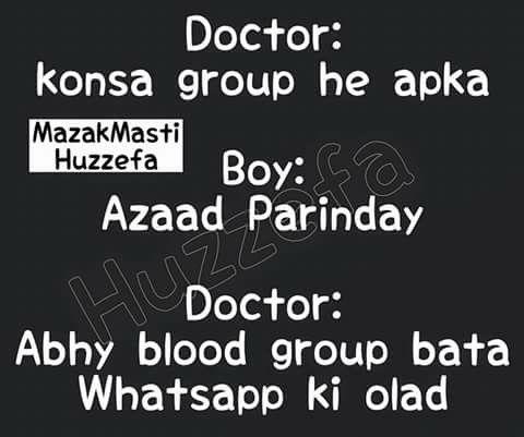 Apkaa Group kya hai