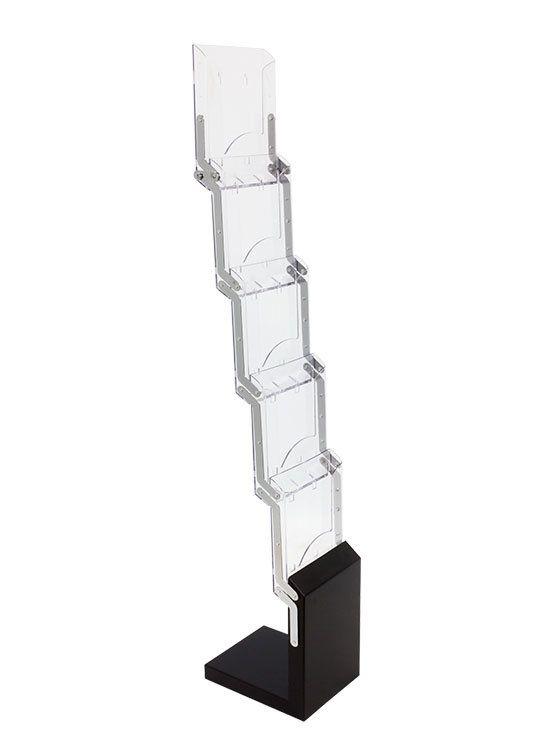 "¿Te perdiste ""Porta Folletos Portátil Plegable modelo Colmenar""? https://doncarteltienda.es/producto/porta-folletos-portatil-plegable/"
