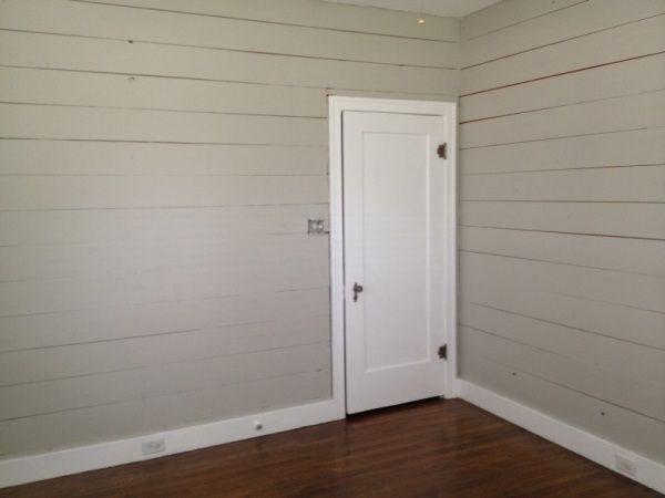 Bm Edgecomb Gray Paint Colors Pinterest
