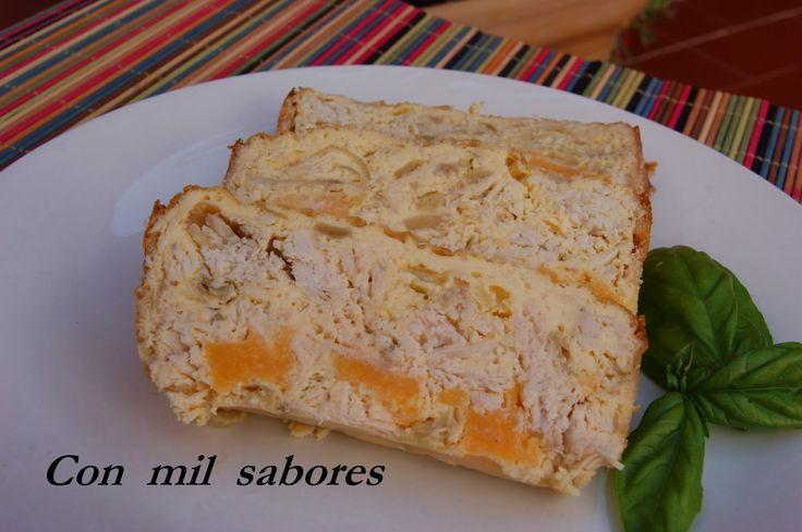 Del cerdo hasta los andares!! nos dice el dicho popular español, y es que del pobrecillo no dejamos ná de ná, carne, vísceras, piel...