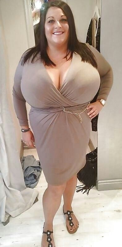dating diary of a curvy girl