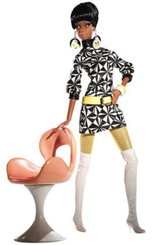 vintage barbie doll price guide