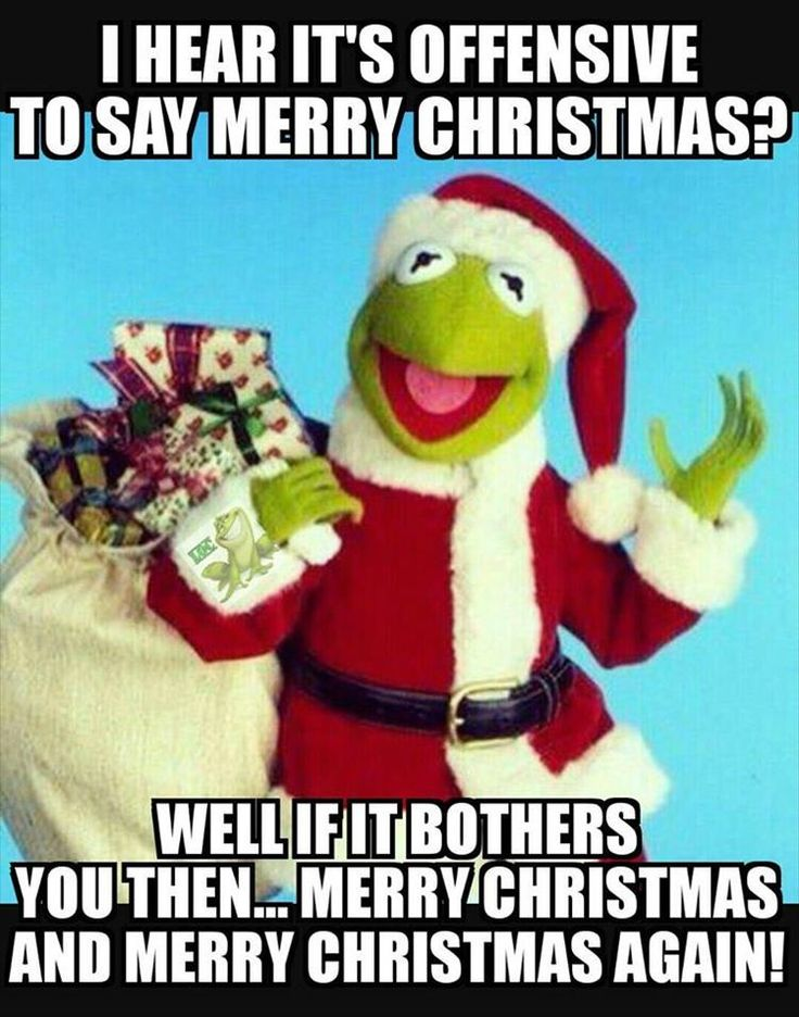 147 best christmas funnies images on pinterest jokes christmas merry christmas voltagebd Gallery