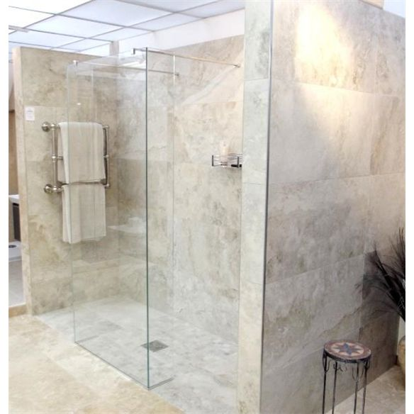 17 Best Images About Silver Travertine On Pinterest Mosaic Tiles Travertine Tile And