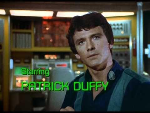 A Star Trek for the seas, Man From Atlantis floundered · One-Season Wonders, Weirdos, And Wannabes · The A.V. Club