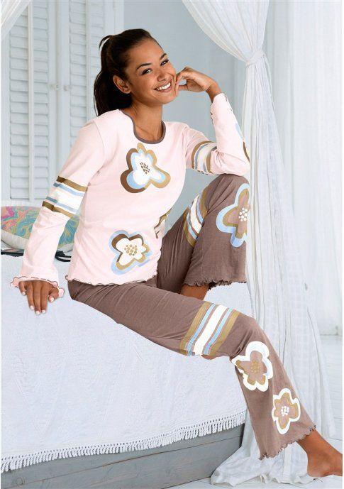 Пижамы женские - купить недорого, фото и отзывы, распродажа и скидки, ценa на 2014