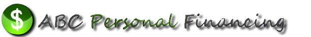 Personal Financing \u2014 Just another WordPress site #payday #personal_loans #cash_advance