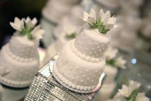 ofertas aos convidados casamento - Pesquisa do Google