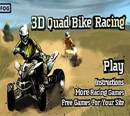 15 Best Images About Bike Games On Pinterest Kid Quad And