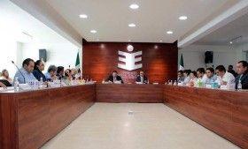 IEEPCO determina topes de gastos de campaña para las elecciones 2016