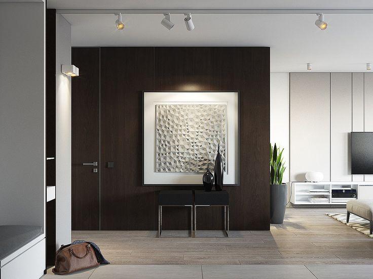 insight-studio | Чистые линии