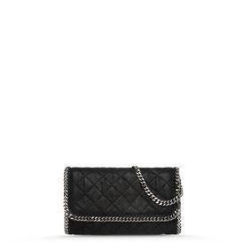 Women's STELLA McCARTNEY Clutch bag - Handbags - Shop on the Official Online Store