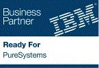 Ready For IBM PureSystems