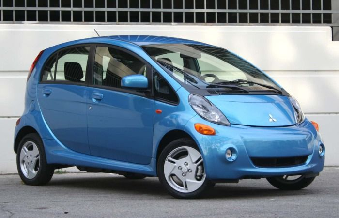 51 best cars moto images on pinterest autos cars and mitsubishi