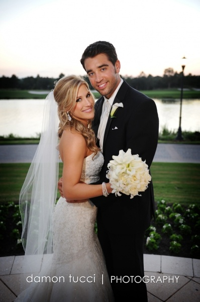 Ashley And Jordan S Wedding At The Ritz Damon Tucci Blog One Fine Day