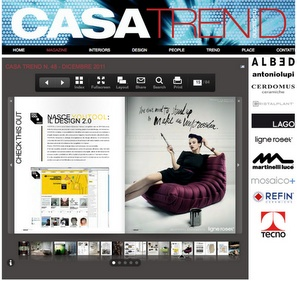 http://www.casatrendmagazine.it/index.php?option=com_content=article=230=30