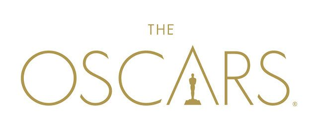 Modernized | Why The Oscars Logo Got A Makeover | Co.Design | business + design