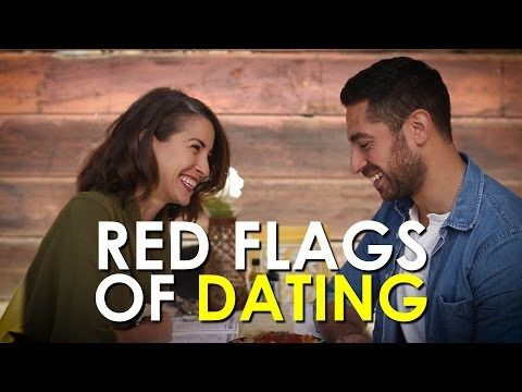 6 red flags for online dating scams - CBS News