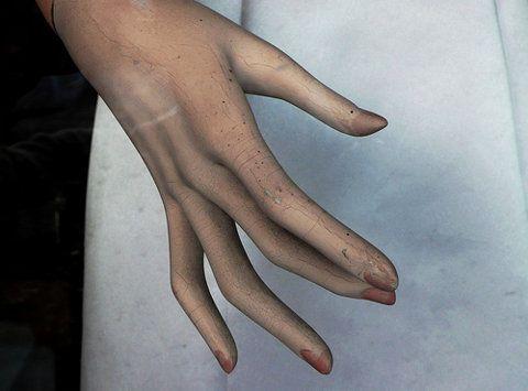 dummy: Mannequin Hands, Delicate Hands, Tenders Hands, Anatomical Art, Art Photography, Dethjunki, Hands Mi, Art Attack, Touch Sources Beautiful