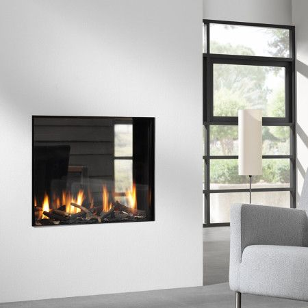 1000 Ideas About Double Sided Fireplace On Pinterest Fireplaces Two Sided Fireplace And Gas