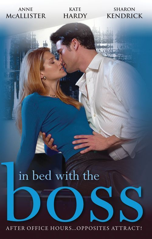 Mills & Boon : In Bed With The Boss: Volume 2/The Boss's Wife For A Week/Breakfast At Giovanni's/Italian Boss, Housekeeper Bride - Kindle edition by Anne McAllister, Kate Hardy, Sharon Kendrick. Contemporary Romance Kindle eBooks @ Amazon.com.
