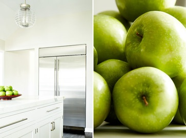 15 best Sub Zero Wolf Kitchen Design Contest NYNJ Region images Top 30 wolf kitchen design   Wolf Kitchen Design Wolf Cabinets  . Asem2txt. Home Design Ideas