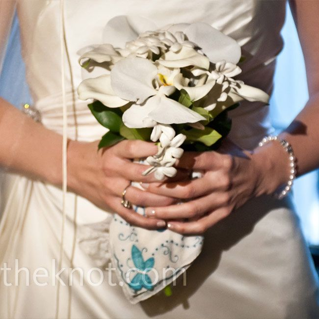 Theknot com search beta wedding ideas pinterest