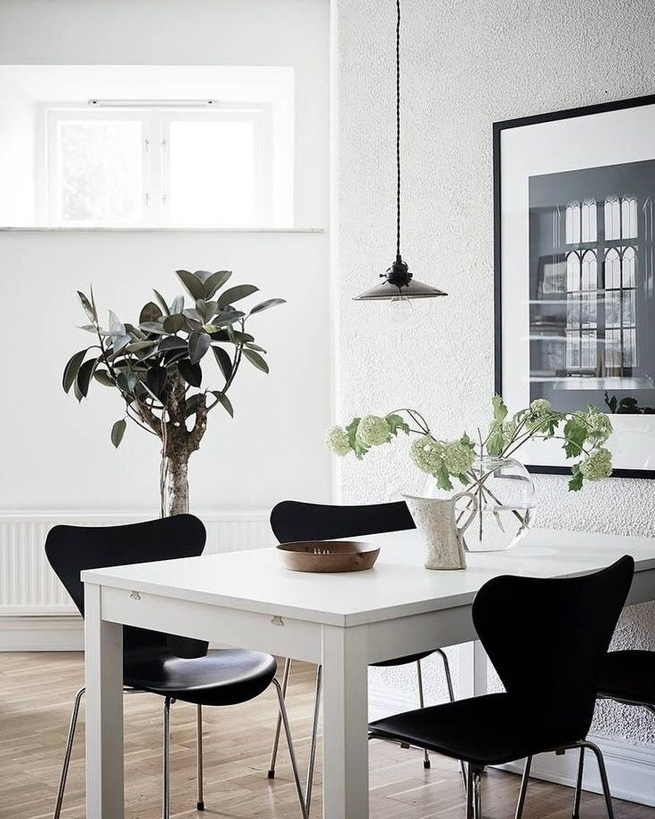 17 Best Images About White On Pinterest Design Files
