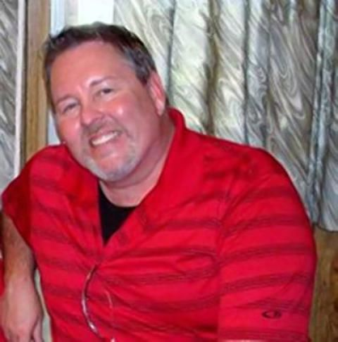 Sean Cody Star Accused Of Brutally Murdering Sugar Daddy, Trying To Claim Estate