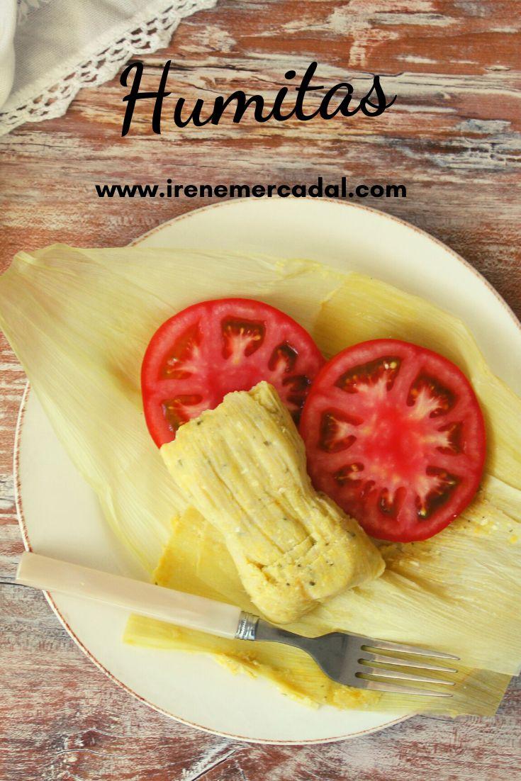 Pasta, Irene, Camembert Cheese, Healthy, Food, Gourmet, Meals With Vegetables, Healthy Meals, Vegan Recipes