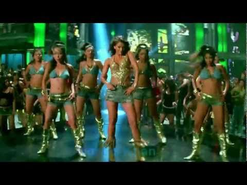"▶ Dhoom: 2 ""Crazy Kiya Re"" HD - YouTube"