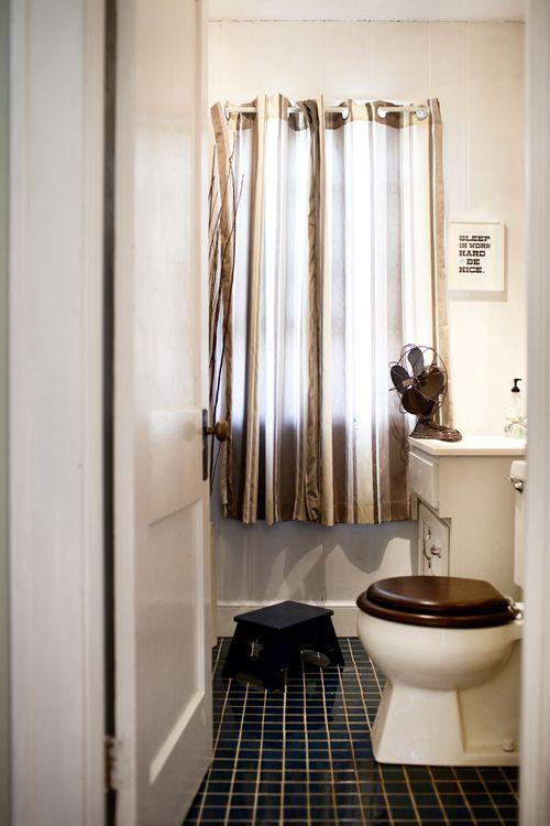 Toilet Seat Black Wood Toilet Seat Rf Wood Ch Hng BlkToilet Seat