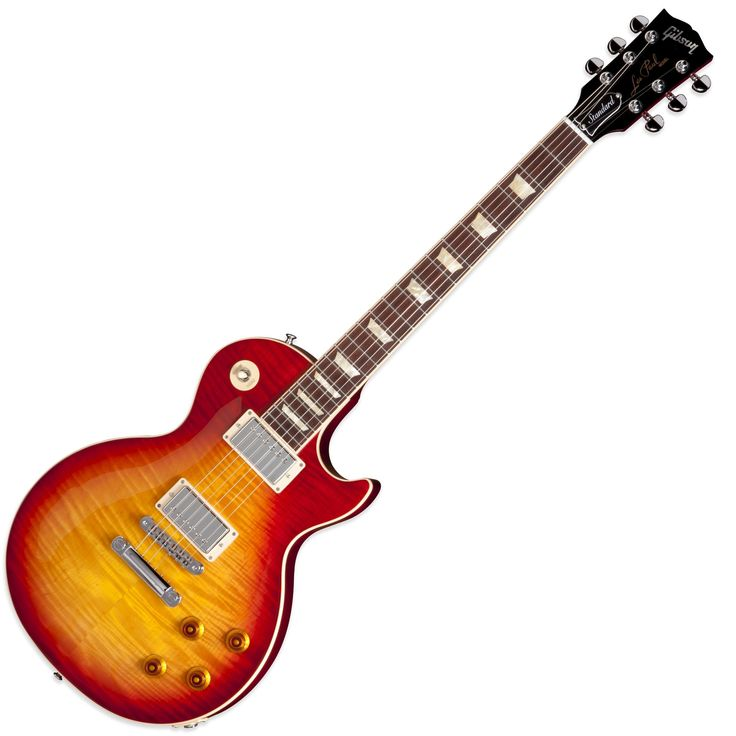 Gibson les paul gibson les paul standard electric guitar gibson les paul gibson les paul standard electric guitar heritage cherry sunburst guitars pinterest music store gibson les paul and les paul asfbconference2016 Images