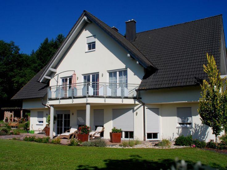 208 best Urlaub Deutschland images on Pinterest Germany - norderney ferienwohnung 2 schlafzimmer