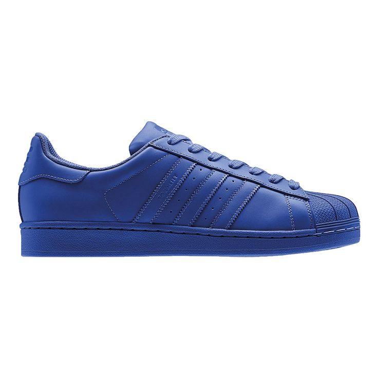 http://www.streetwear.gr/Men-Sneakers/adidas-Originals-Superstar-Supercolor-S41814.html