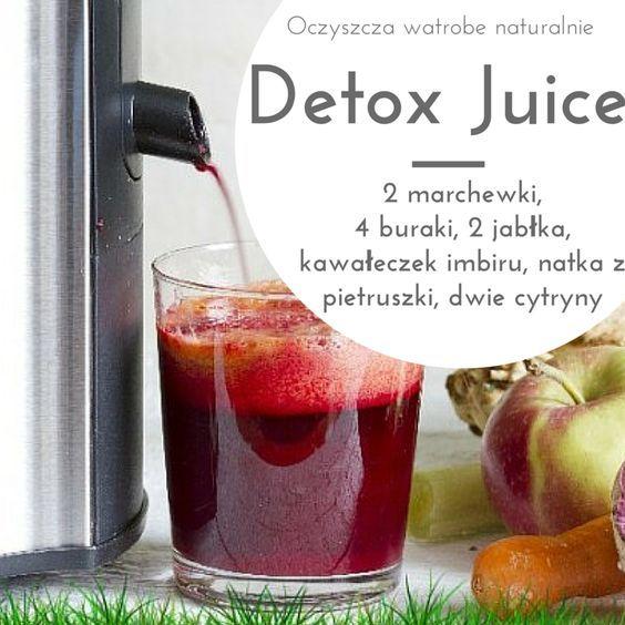 Pij codziennie małą szklaneczkę soku po małym łyczku a najlepsze zdrowie będzie Twoje ! Sok ten ze względu na kompozycje składników ma własciwosci silnie ODKWASZAJĄCE, oczyszczające wątrobe, układ trawienny, dodaje energii. Jest bogaty w kwas foliowy, zelazo, beta-karoten, wapn, magnez i potas.