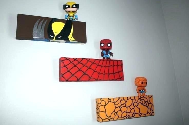 Superhero Room Decor Marvel Bedroom Decor Marvel Room Smart Inspiration Marvel Wall Decor Superhero Room Or Art Wolverine And Superhero Room Decor Amazon In 2020