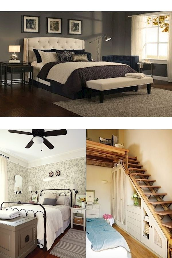 Bedroom Designs 2016 Bedroom Furniture Interior Design Bedroom
