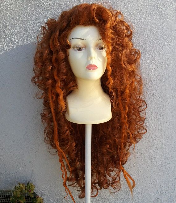 oh yah. only 600 bucks for this wig. but pretty much my dream hair.