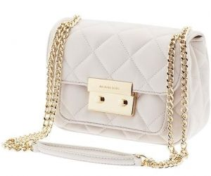 This site has TONS of heavily reduced Michael Kors handbags