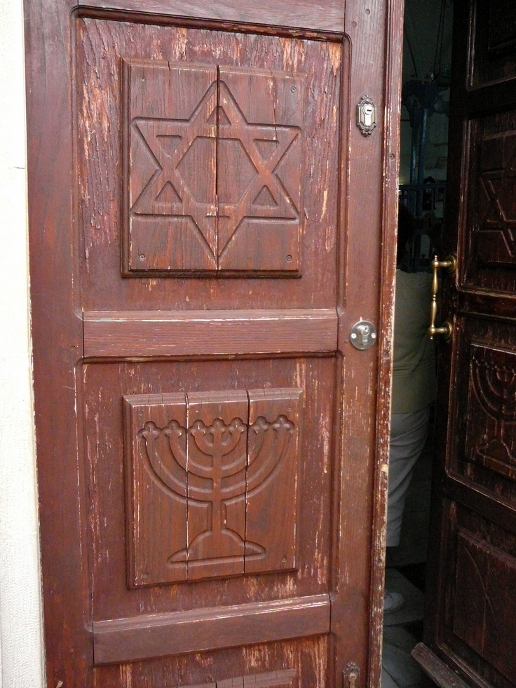 242 Best Jewish Faith Food Heritage History People And Tradition