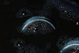 Image result for converse indigo  tenue de nimes