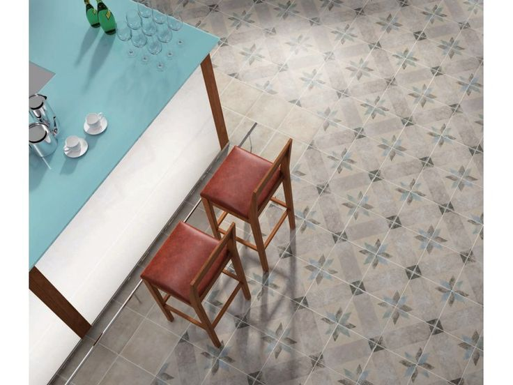 Les 77 meilleures images propos de carrelage motif sur - Carreaux de ciment vente en ligne ...
