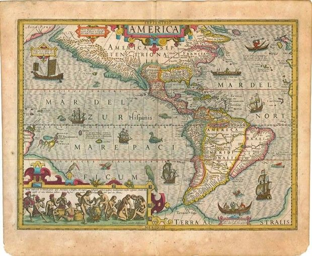 1492 best Royal Map \ Chart Co images on Pinterest Cartography - new world clock map online