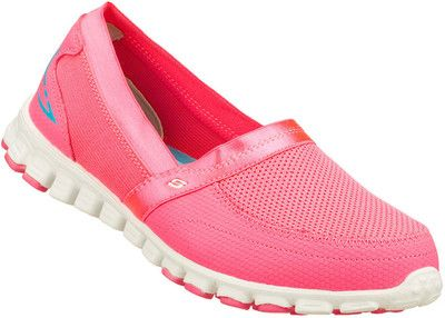 Skechers EZ Flex Take It Easy - The Skechers EZ Flex Take It Easy, is more than just a slip-on sneaker. With a memory foam insole and sporty appearance, these are a great shoe for almost any casual occassion. Comfortable and versatile, these shoes are super lightweight that are perfect for everyday use.