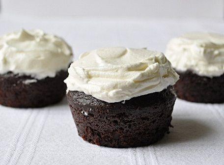 Suzie Q Cupcakes