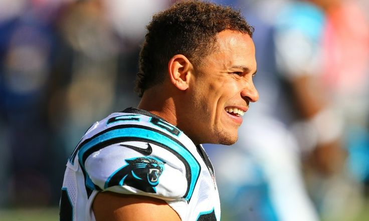 Cortland Finnegan doesn't mind 'dirty' reputation = While fans of the New Orleans Saints still are trying to figure out the mystery behind the release of cornerback Keenan Lewis, the team added a veteran and they know exactly what to expect from.  Cornerback Cortland Finnegan was.....